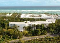 Фотография отеля Riu Naiboa Hotel