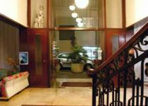Фотография отеля Boscolo Astoria