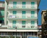Astoria Hotel Caorle