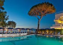 Фотография отеля Grand Hotel Riviera