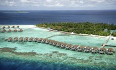 Robinson Club Maldives