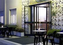 Фотография отеля Astoria Desenzano del Garda