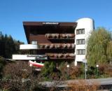 Best Western Golf & Reitsporthotel Romerhof