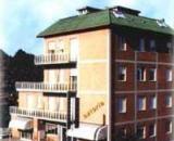 Astoria (Livigno)