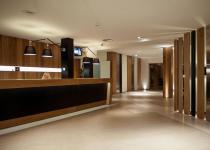 Фотография отеля Hotel Rosa Nautica