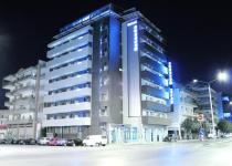 Фотография отеля Rotonda