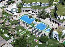 Фотография отеля Royal Asarlik Beach