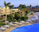 Labranda Royal Makadi Resort