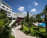 Novostar Royal Azur Thalasso Golf