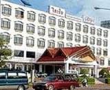 Royal Dokmaideng Hotel