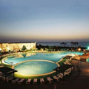 Royal Aqua Beach (4*)