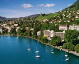 Royal Plaza (Женевское Озеро)