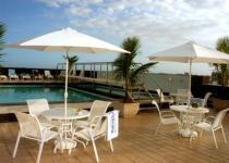фотография отеля Royal Rio Palace