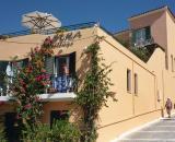 Astra Village Hotel