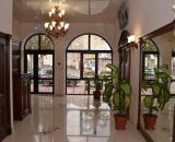 Royal-Zenith Hotel