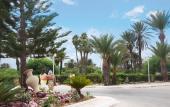 ruspina resort 4 тунис монастир 1 линия