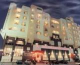 Safeer Hotel Suites