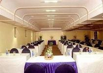 Фотография отеля Best Western Hotel Sahil