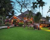 Saigon Mui Ne Resort