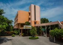Фотография отеля Sailom Hotel Hua Hin