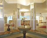Hotel Erfoud le Riad
