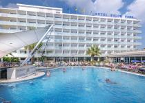 Фотография отеля 4R Salou Park Resort