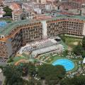Hotel Samba 3*