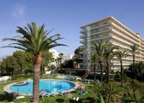 Фотография отеля Sol Marbella Estepona Atalaya Park