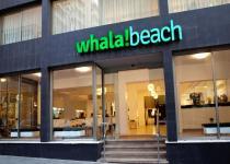Фотография отеля Whala!beach
