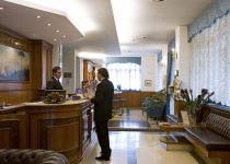 Фотография отеля San Giorgio