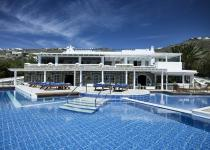 Фотография отеля San Marco Luxury Hotel & Villas