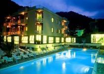 Фотография отеля San Pietro Residence