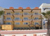 Фотография отеля Hotel San Vincenzo
