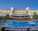 Constantinou Bros - Athena Beach Hotel