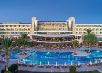 Фотография отеля Constantinou Bros - Athena Beach Hotel