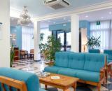 Athena hotel Lignano Sabbiadoro