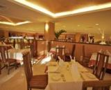 Sandos Playacar Riviera Hotel and Spa