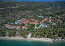 Фотография отеля Athena Pallas Village