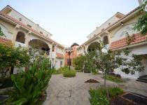 Фотография отеля Sandy Beach Hotel & Resort