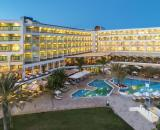 Constantinou Bros - Athena Royal Beach Hotel
