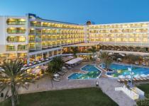 Фотография отеля Constantinou Bros - Athena Royal Beach Hotel
