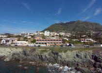 Фотография отеля Santa Lucia