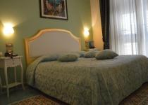 Фотография отеля Hotel Santa Lucia