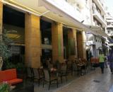 Athens Lycabettus Hotel