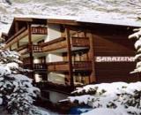 Sarazena