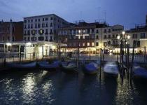 Фотография отеля Savoia & Jolanda