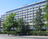 Scandic Park Helsinki