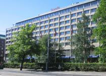 Фотография отеля Scandic Park Helsinki