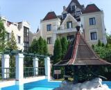 Schloss Ramona