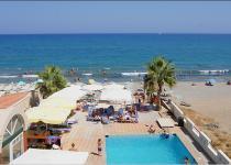 Фотография отеля Sea Front